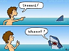 Click image for larger version.  Name:shaaark.png Views:180 Size:304.8 KB ID:26557