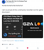 Click image for larger version.  Name:G2A.png Views:53 Size:114.8 KB ID:39906