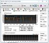 Click image for larger version.  Name:ocz vx500.png Views:47 Size:37.8 KB ID:37317