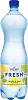 Click image for larger version.  Name:ee_vichy-fresh-lemon-lime-flavor.png Views:75 Size:155.6 KB ID:41588