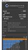 Click image for larger version.  Name:ryzen5-3600-default.png Views:143 Size:34.0 KB ID:39228
