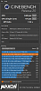 Click image for larger version.  Name:firefox_irTsO6Lvo1.png Views:67 Size:49.7 KB ID:39166