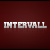 intervall